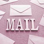 GmailとYahoo(ヤフーメール)の作り方!無料メールアドレスの取得方法